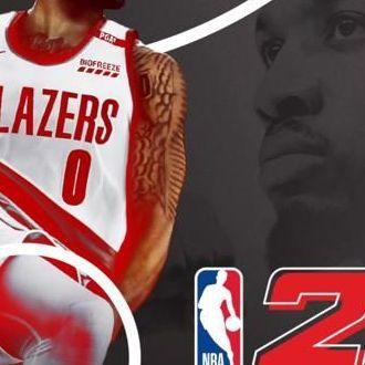 Buy NBA 2K21 MT - MMOEXP.com